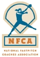 National Fastpitch Coaches Association