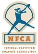 National Fastpitch Coaches Association