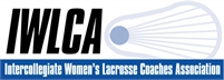 Intercollegiate Women's Lacrosse Coaches Association