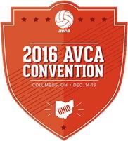 2016 AVCA Annual Convention