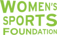 2016 Women's Sports Foundation Annual Salute