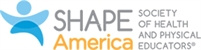 2016 SHAPE America National Convention & Exposition