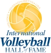 2016 International Volleyball Hall of Fame Induction/Activities