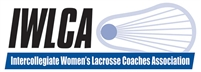 2016 IWLCA Annual Meeting