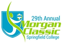 2016 Morgan Classic Tournament /Volleyball Hall of Fame Clinic Series