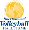 2017 International Volleyball Hall of Fame Induction