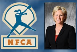 Bruggeman named new NFCA Executive Director